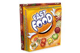 jeux de société cuisine goliath 70606 012 jeux de société fast food amazon fr jeux et