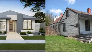 should i buy an old house new vs old homes decide which to buy rooftalks property