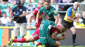 saturday u0027s premiership rugby saracens v northampton wasps v sale