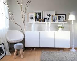 Schlafzimmer Ecke Dekorieren Schlafzimmer Deko Ideen Ikea Home Design