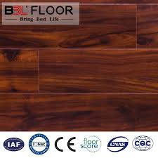 Laminate Floor Wood Germany Technique Laminate Flooring Germany Technique Laminate