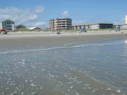 north myrtle beach vacation rentals south carolina condo rentals