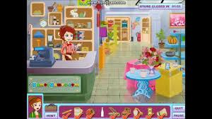great personal shopper gameplay girls games hidden object games