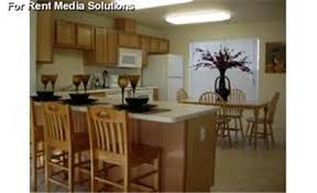 Copper Beech One Bedroom Copper Beech Townhomes Apartments Clovis Ca