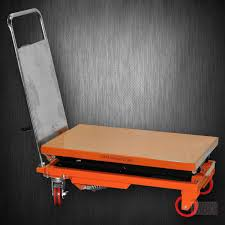 seal kit for hydraulic double scissor lift table cart tf10 csk