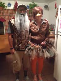 Duck Dynasty Halloween Costumes Duck Dynasty Costume Uncle Duck Halloween