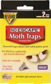 pantry pest moth traps u2022 kitchen appliances and pantry
