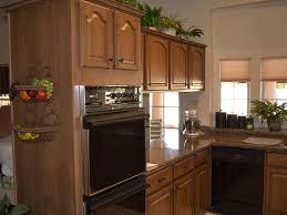 phoenix arizona cabinet refinishing grapevine cabinets