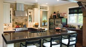 Designer Kitchens Brisbane Kitchen Arresting Kitchen Island Design Guidelines Dazzle