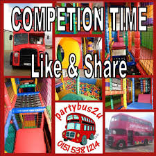 party bus clipart partybus2u kids party fun bus merseyside home facebook