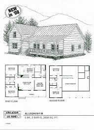 green home floor plans house plan fresh energy efficient craftsman house plans energy