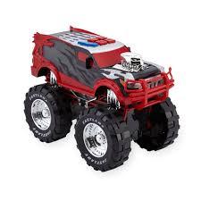 monster truck jam raleigh nc fast lane action wheels free wheel dark fire truck toys