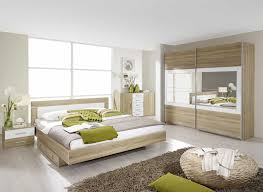 chambre blanc beige taupe chambre blanche et beige inspirations et chambre blanche et beige