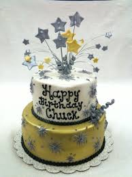 Cake Decoration Ideas For New Year by 83 Best Happy New Year Images On Pinterest Decorated Cookies