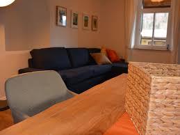 Wohnzimmerm El M Ax Villa Max Fewo Direkt