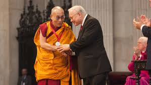 dalai lama spr che acceptance speeches the 14th dalai lama