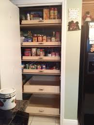 Kitchen Pantry Cabinet Sizes Pantry Cabinet Nantucket Pantry Cabinet With Standalone Kitchen