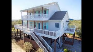 homes for sale 4715 23rd avenue north topsail beach nc 28460