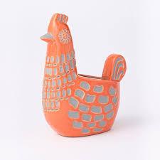 animal planters ceramic animal planters west elm au