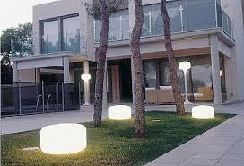 trendy outdoor lighting contemporary outdoor lighting kris allen daily