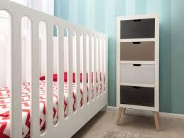 White Bedroom Tallboy Whitehaven Tallboy Bedroom Drawers U0026 Storage Mocka