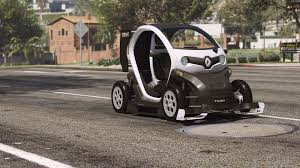 renault twizy f1 renault twizy 2012 add on f1 tuning hq vehicules pour gta