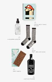 v day gift ideas for him 5 last minute valentines gift ideas for your almost makes