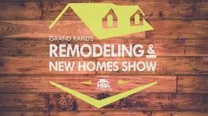 home design show grand rapids ticketmaster com u2013 mobile site