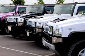 hummer jeep white limousine hire price comparison limo supermarket