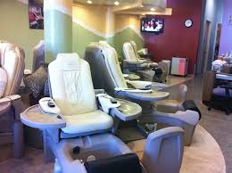 theory nail salon bypass happy nail yelp
