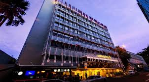 guest reviews singapore hotel innotel hotel singapore along