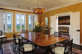 founder house esure founder peter wood pays 39 million for kluge estate wsj