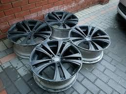 will lexus wheels fit honda 19 inch mania racing savoy 5x114 3 alloy wheels jap fit honda