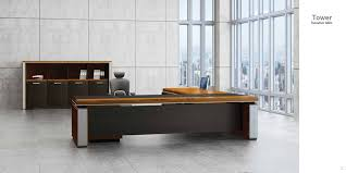 Ashley Furniture Outlet In Los Angeles Best Furniture Stores Nyc Full Size Of Furniture Of Best Modern