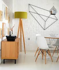 möbel stühle esszimmer skandinavische möbel im wohnzimmer inspirierende einrichtungsideen
