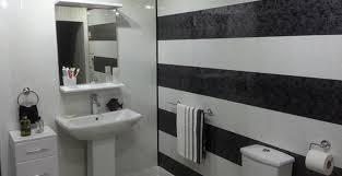 Bathroom Ceiling Cladding Pvc Panels Bathroom Pvc Cladding Bathroom Kitchen Pvc Wall Panels