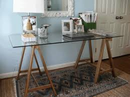 bar stools ana white stool bar our farmhouse table bench and