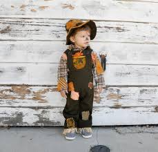 Halloween Costumes Boy 30 Costumes Images Halloween Ideas Costumes