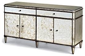 Credenzas And Buffets Credenza Antique Mirror Contemporary Buffets And Sideboards
