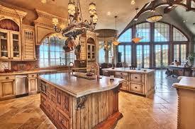 luxury kitchen island fantastic kitchen island luxury high end luxury kitchen with wood