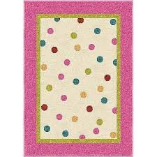 Kids Rugs Sale Best 25 Area Rug Sale Ideas On Pinterest Rug Size Living Room