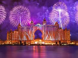 best new year s destinations in the world alux