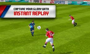 ea sports games 2012 free download full version for pc fifa 12 by ea sports download on android free captain droid