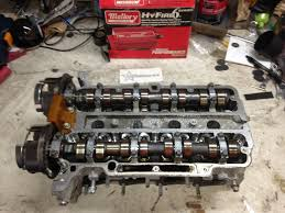 oil on spark plugs page 2 chevy sonic owners forum
