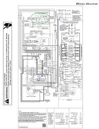 furnace wiring diagram with stack control on furnace images free
