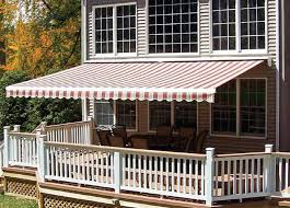 Tampa Awnings Eclipse Retractable Awnings Tampa Bay Area
