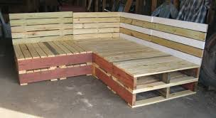 Wooden Pallet Furniture Dalton Outlaw Gang Historical Research