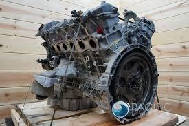 engine for mercedes amg engine ebay