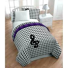 music themed bedding decoration music note twin bed sheets daybed bedding sets