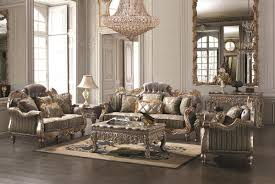 silver living room furniture home interior living room